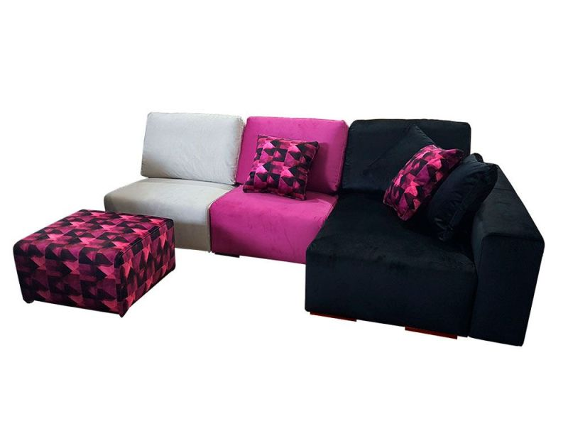 Sofa-modulos-pouff-estampado