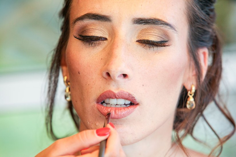 makeup-e-acconciature2