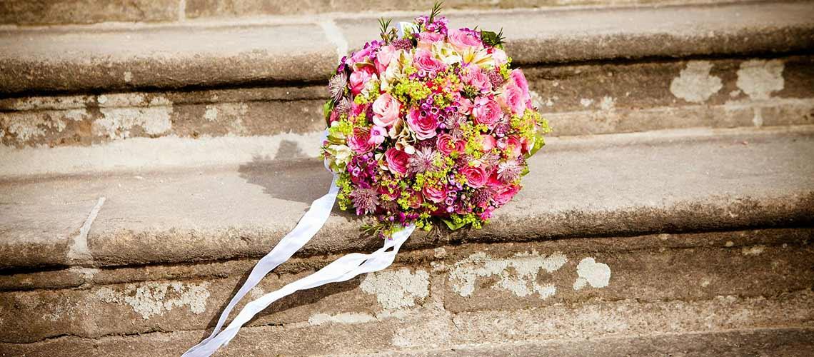 come-scegliere-il-bouquet