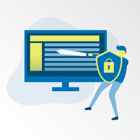 Corso online + Certificazione EIPASS DPO (Data Protection Officer)