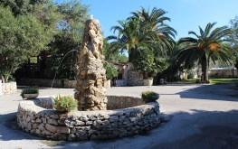 fontana-cv-sfinalicchio