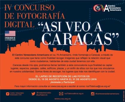 concurso_asi_veo_caracas_digital