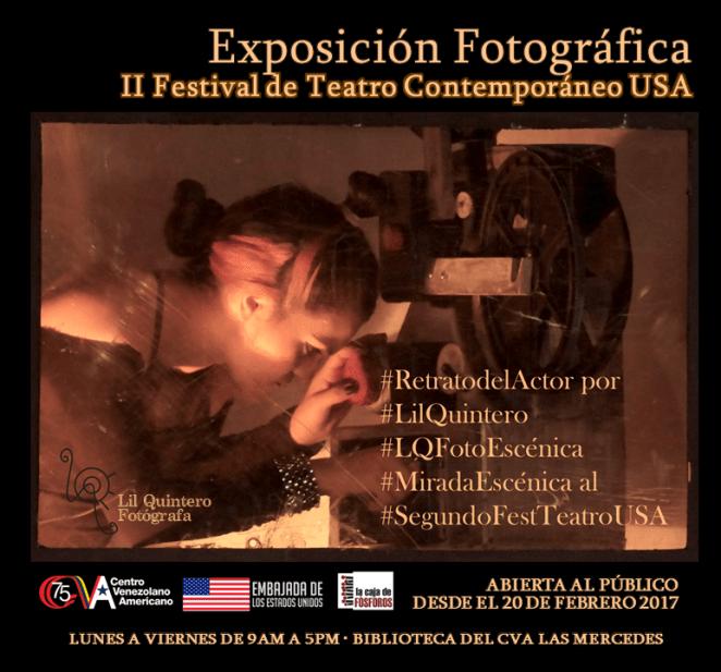20170214 EXPOSICION MIRADA ESCENICA ABIERTA AL PUBLICO_v3