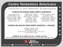 20170428 Graduacion_4pm (1)