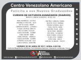 20170428 Graduacion_4pm (4)