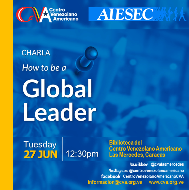 20170627 CHARLA GLOBAL LEADER_VERSION2