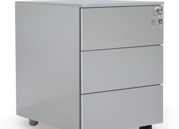 Cassettiera In Metallo Per Ufficio.Cassettiere Per Ufficio Arredamento Per Ufficio Reggio Emilia
