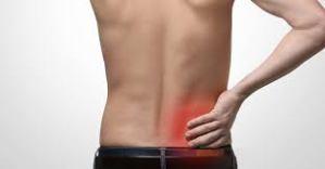 Ból pleców na dole - wylecz bez leków  POZNAŃ - 10 ćwiczeń na ból kręgosłupa