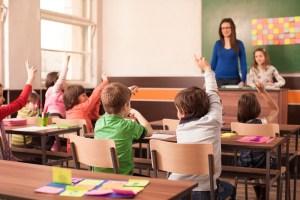 Czy dziecko z dysleksją może nauczyć się języka obcego?