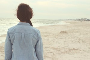 Czym jest schizofrenia?