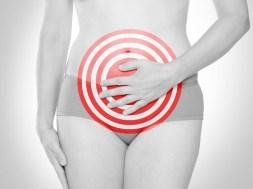 Leczenie zaburzeń cyklu miesiączkowego
