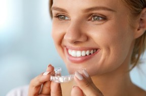 W jaki sposób opracowuje się plan leczenia ortodontycznego