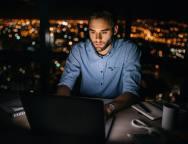 Dodatek za prace w nocy – wszystko, co warto wiedziec