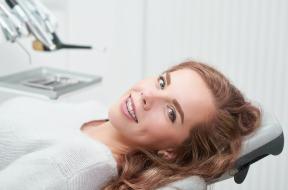 CADCAM w stomatologii