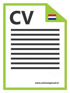CP_CV