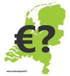 CP_euro2