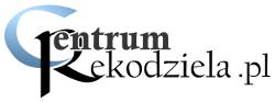 CentrumRekodziela.pl