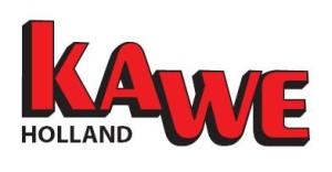 kawe_logo