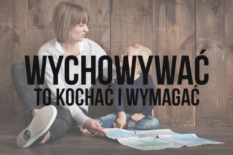Warszataty | Rodzice | Syntonia | Otwock