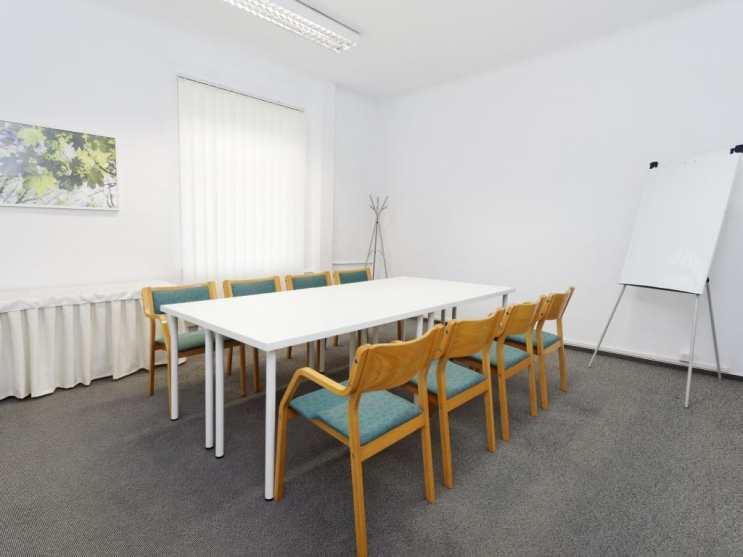 Sala Szkoleniowa Klon (1)