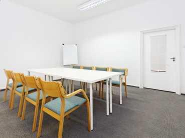 Sala Szkoleniowa Klon (2)