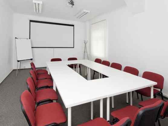 Sala Szkoleniowa Jarzębina (4)