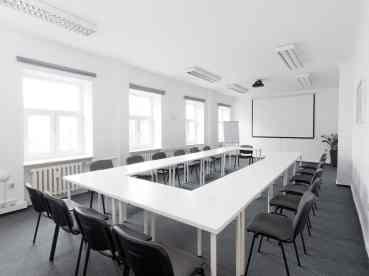 sala szkoleniowa nr 6 Akacja_2