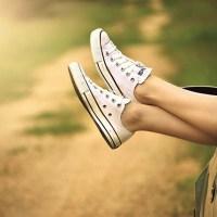 Povesti terapeutice pentru adolescenti:  a fi tu însuti