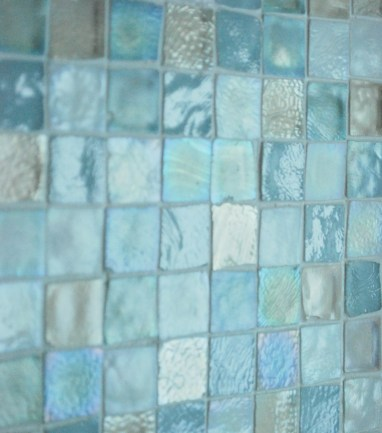 oceanside glass tile up close