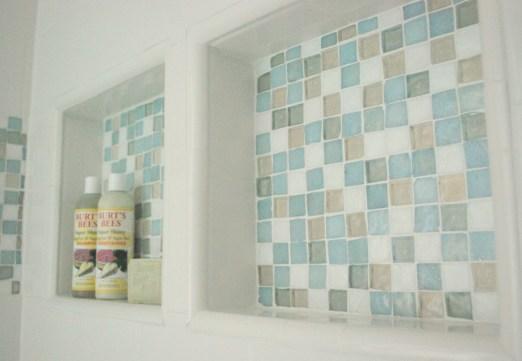 shampoo inset
