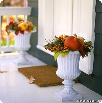 ms outdoor bouquet