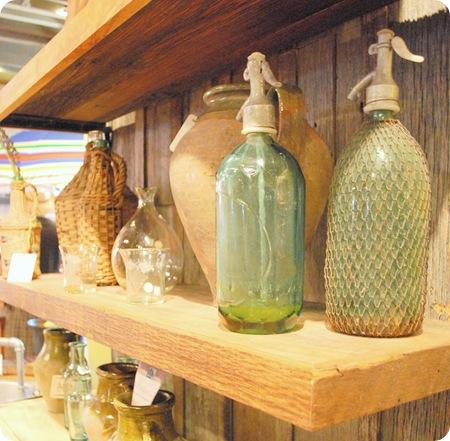napastyle spritzer bottles