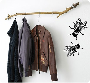 coat rack ferm website