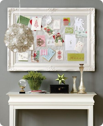 house and home.com picture display