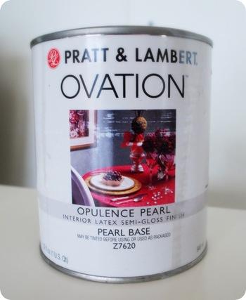 opulence pearl glow