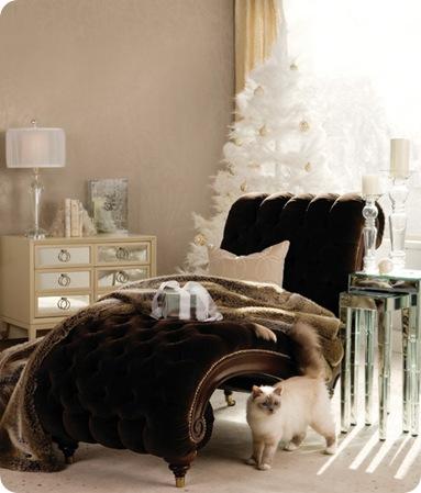 seattle homes magazine
