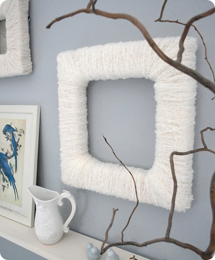 yarn covered frame close up copy