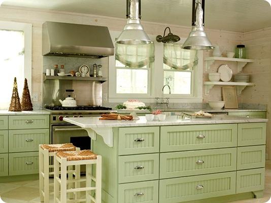 tria giovan my home ideas kitchen