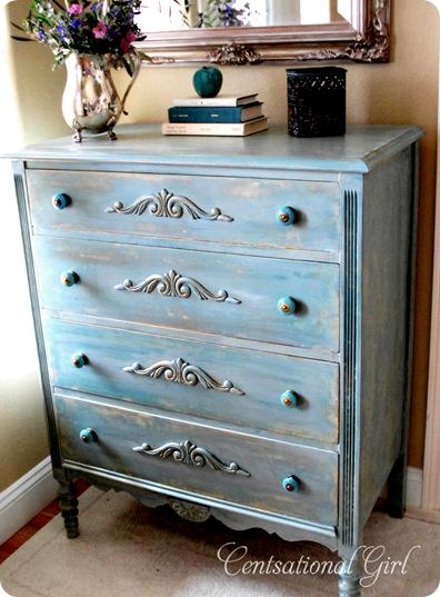 cg patina dresser 2
