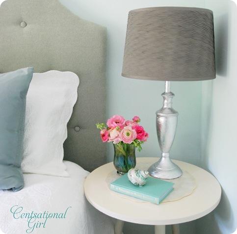 silver leaf lamp 2