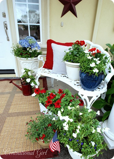 cg porch