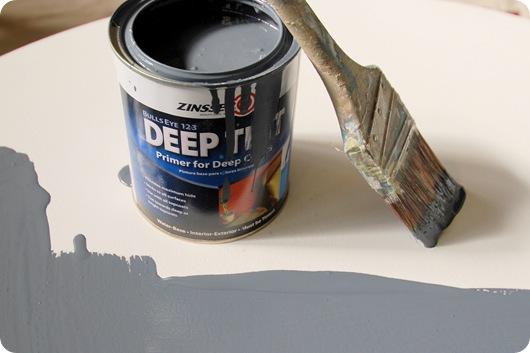 dark primer