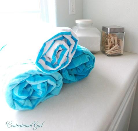 laminate laundry room counterops