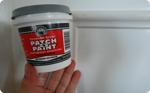 patch n paint