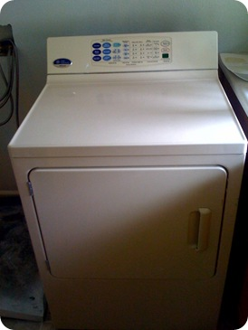 washer 3