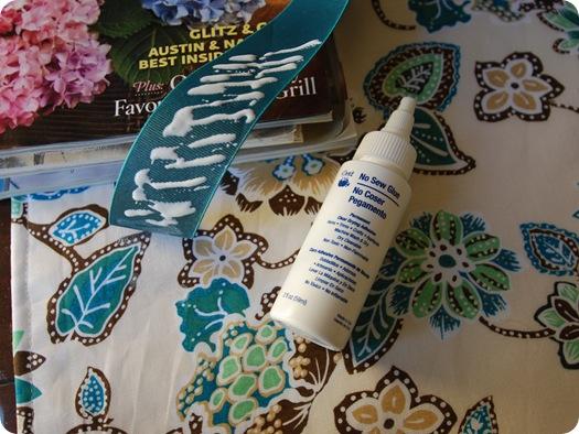 fabric glue 2