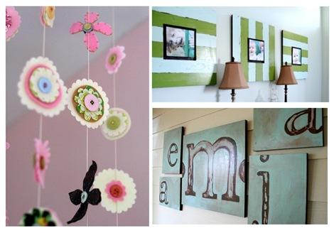 pure and lovely designs