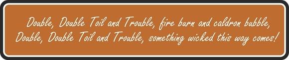 double double quote