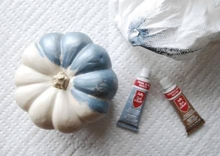 pearl blue rub n buff