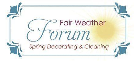 fwf spring label